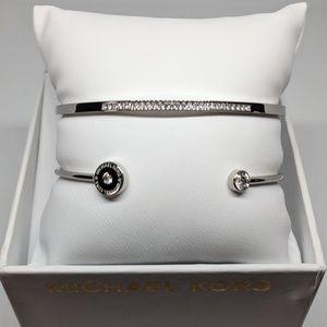 Bracelet(s) Michael khors